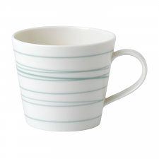 Royal Doulton Pacific Line Mint Mug