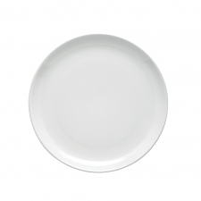 Royal Doulton Barber & Osgerby Olio White Plate 22cm