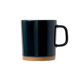 Barber & Osgerby Olio Blue Mug