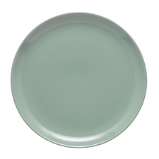 Royal Doulton Barber & Osgerby Duck Green Plate 22cm