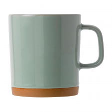 Royal Doulton Barber & Osgerby Duck Green Mug 300ml