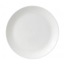 HemingwayDesign White Plate 27cm