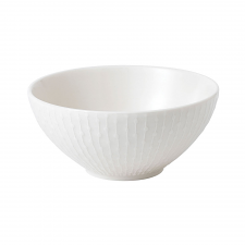 HemingwayDesign White Cereal Bowl 16cm