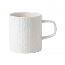 HemingwayDesign White Mug 300ml