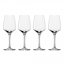 Royal Doulton Sommelier Red Wine Set Of 4