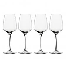 Royal Doulton Sommelier White Wine Set Of 4