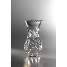 Royal Doulton Newbury Urn Vase 20cm