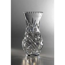 Royal Doulton Newbury Urn Vase 25.5cm