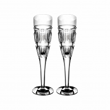 Royal Doulton Champagne Flute Set of 2 140ml