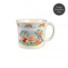 Royal Doulton Bunnykins 1 Handled Mug