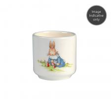Royal Doulton Bunnykins Eggcup
