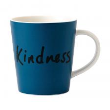 ED Ellen DeGeneres - Kindness Mug 450ml