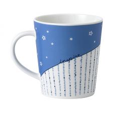 Royal Doulton Ellen DeGeneres Inspire Mug