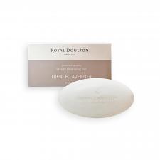 Royal Doulton Soap French Lavender