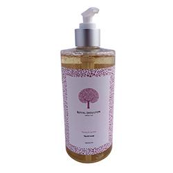 Royal Doulton Fable Liquid Soap Honey & Lychee