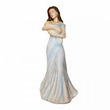 Royal Doulton Annual Figurines Eternal Love 22 cm