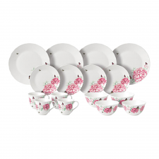Miranda Kerr Everyday Friendship 16 Piece Dinner Set