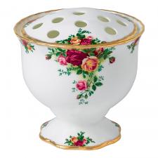Royal Albert Old Country Roses Bowl 14cm