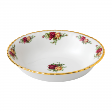 Royal Albert Old Country Roses Bowl 18.5cm