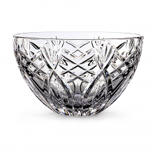 Waterford Crystal Westbrooke Bowl 25cm