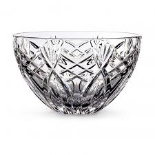 Waterford Crystal Westbrooke Bowl 25cm