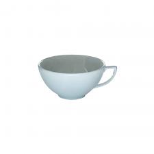 Wedgwood Jasper Conran Small Teacup