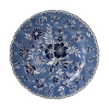 Johnson Brothers Devon Cottage Plate 22cm
