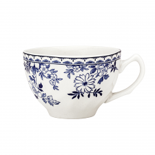 Johnson Brothers Devon Cottage Teacup