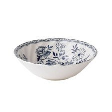 Johnson Brothers Devon Cottage Cereal Bowl