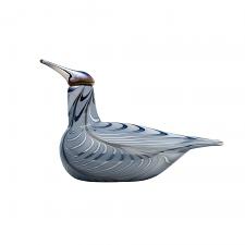 Iittala Birds by Toikka Annual Bird 2019