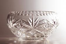 Royal Doulton Newbury Bowl 20cm