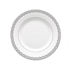 Waterford Lismore Plate 15cm