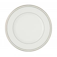 Waterford Padova Plate 27cm
