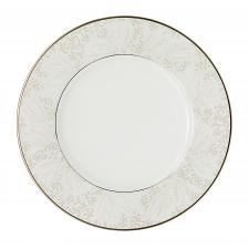 Waterford Padova Plate 23cm