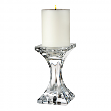 Waterford Marquis Verano Candle Holder