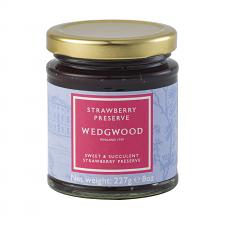 Wedgwood Signature Strawberry Preserve