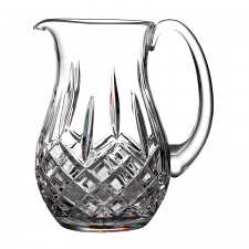 Waterford Lismore Classic Pitcher
