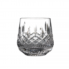 Lismore Roly Poly Tumbler