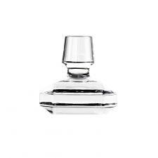 Waterford Crystal Gem Wine Bottle Stopper