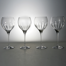 Marquis by Waterford Illusion Balloon Wine Set of 4