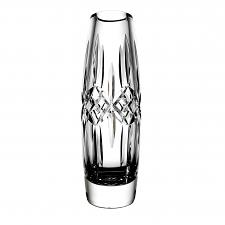 Aoife Vase