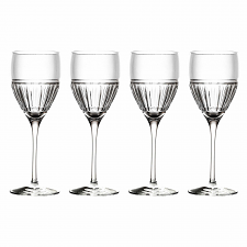 Waterford Bolton Wine Set of 4
