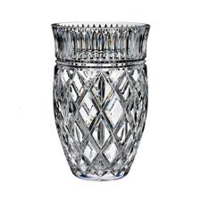 Waterford Eastbridge Vase 20cm