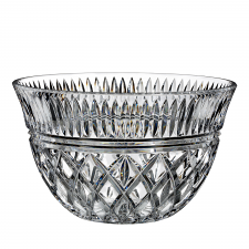 Waterford Crystal Eastbridge Bowl 20cm