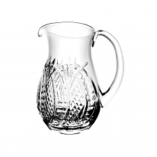 Waterford Seahorse Pitcher 1.6ltr