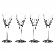 Lismore Cordial Set of 4