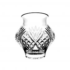 Waterford Kelley Cachepot Vase 18cm