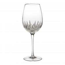 Waterford Crystal Carina Essence Goblet 351ml