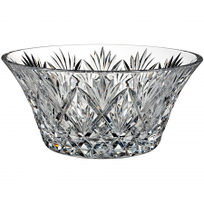 Waterford Cassidy Bowl 27cm