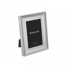 """Lismore Diamond Frame 4x6"""""""